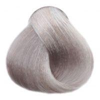 Lovien Lovin Color Special Pearl Blond 12.8 speciální blond perlová - barva na vlasy Lovien Lovin Color 100 ml.