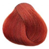 Lovien Lovin Color Venetian Red 6.76 červená venezia - barva na vlasy Lovien Lovin Color 100 ml.