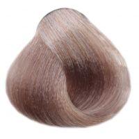 Lovien Lovin Color Very Light Blond Ashen Violet 9.71 světlá blond popelově fialová - barva na vlasy Lovien Lovin Color 100 ml.