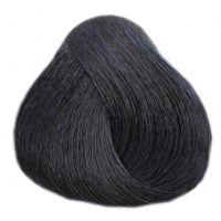Lovien Lovin Color Vienna Blue 1.0B modrá vídeň - barva na vlasy Lovien Lovin Color 100 ml.