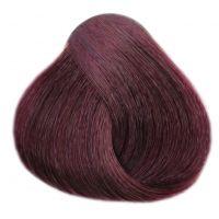 Lovien Lovin Color Violin 5.2 fialová - barva na vlasy Lovien Lovin Color 100 ml.
