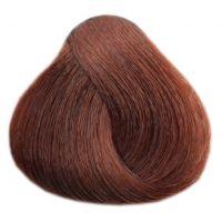 Lovien Lovin Color Warm Tobacco Blonde 7.35 světlý tabák - barva na vlasy Lovien Lovin Color 100 ml.