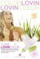 Lovien reklamní display na postavení 65 x 45 cm Lovin
