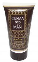 Parisienne Crema Per Mani 150ml - krém na ruce - Regenerační ochranný krém na ruce.