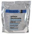 Black Bleaching Powder 500g sáček - melírovací prášek