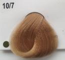 Subrina Senseo 10/7 - nejsvětlejší blond hnědá 60ml