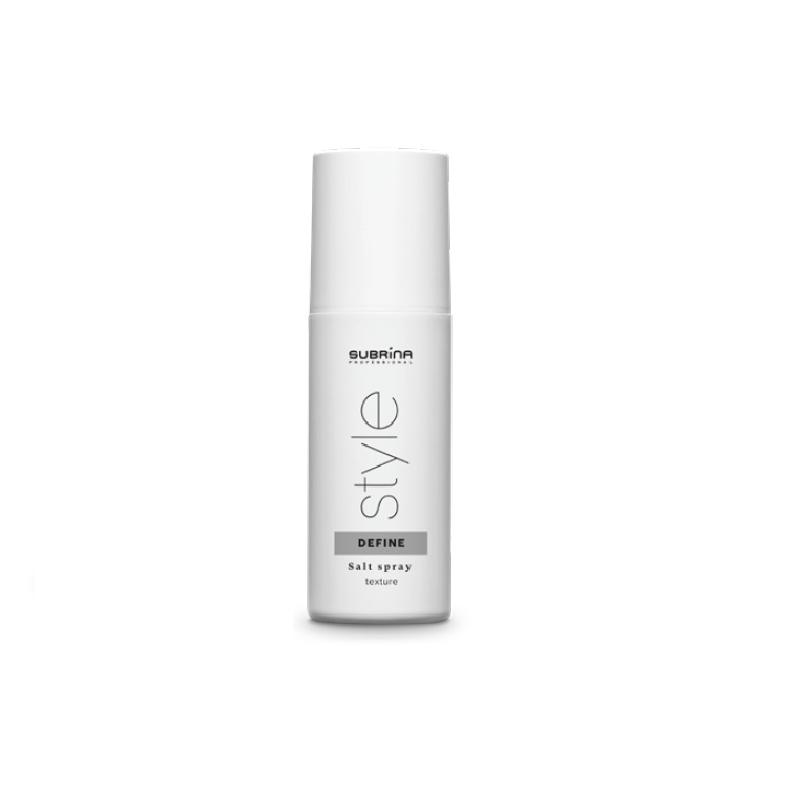 Subrina Salt spray - spray s obsahem soli 150ml